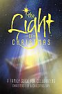 The Light of Christmas - Book