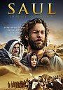 Saul: Journey to Damascus - DVD