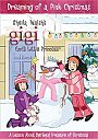 Gigi: Dreaming of a Pink Christmas - DVD