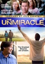 The UnMiracle - VOD