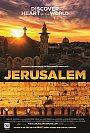 Jerusalem - DVD