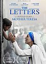 The Letters - DVD