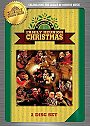 Countrys Family Reunion: Christmas - DVD