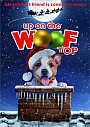 Up on the Wooftop - DVD