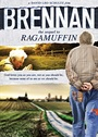 Brennan - VOD