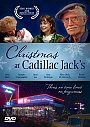 Christmas at Cadillac Jacks - DVD