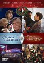 Christmas at Cadillac Jacks/Miracle at Gate 213 - Special Christmas Collection - DVD