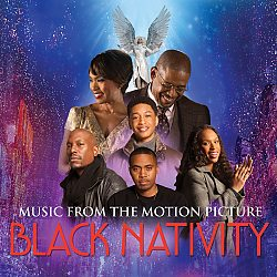 Black Nativity Soundtrack
