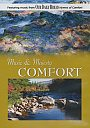 Music and Majesty: Comfort - DVD
