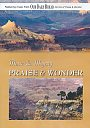 Music and Majesty: Praise & Wonder - DVD