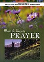Music and Majesty: Prayer - DVD