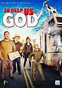 So Help Us God - DVD