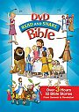 Read and Share DVD Bible Box Set - DVD