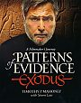 Patterns of Evidence: A Filmmakers Journey - Book