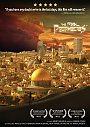 The Final Prophecies - DVD