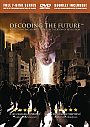 Decoding the Future: Book of Revelation - 7 Disc Set