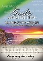 Gods Greatest Hits: Be Thou My Vision - DVD