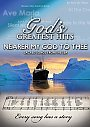 Gods Greatest Hits: Nearer My God To Thee - DVD