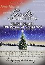 Gods Greatest Hits: Silent Night - DVD