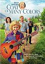 Dolly Partons Coat of Many Colors - DVD