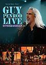 Guy Penrod Live: Hymns & Worship - DVD