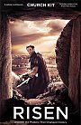 Risen Church Kit - DVD