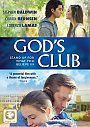 Gods Club - DVD
