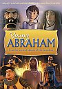 Young Abraham - DVD