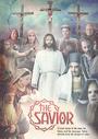 The Savior - VOD