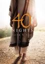 40 Nights - DVD