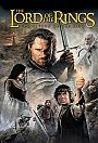 The Lord Of The Rings: The Return Of The King - DVD
