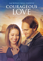 Courageous Love - DVD