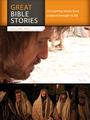 Great Bible Stories: Volume 1 - VOD