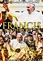 Francis: The Pope - DVD
