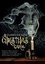 A Christmas Carol (2012) - DVD