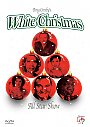 Bing Crosbys White Christmas: All Star Show - DVD