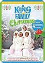 King Family Christmas: Volume 2 - DVD