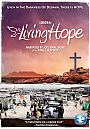 Living Hope - DVD