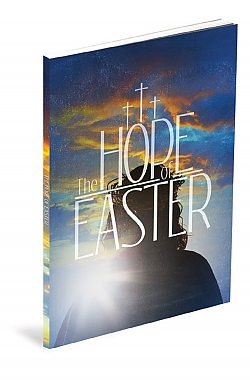 The Hope of Easter: Gift