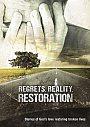 Regrets Reality Restoration - DVD