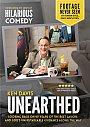 Ken Davis: Unearthed - DVD