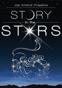 Story in the Stars - VOD