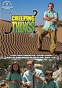 Creeping Things: Underappreciated Creepers - DVD