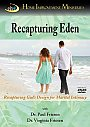 Recapturing Eden - 3 Disc set - DVD