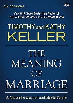 The Meaning of Marriage Study