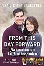 From This Day Forward: Curriculum Kit - DVD