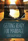 Getting Ready for Marriage - Book
