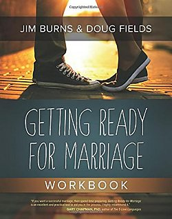 Getting Ready for Marriage: Workbook