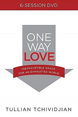 One Way Love: Study