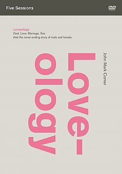 Loveology: A DVD Study